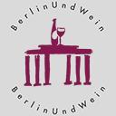 Berlin und Wein